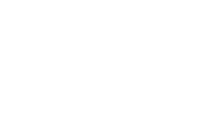Little Forest Films