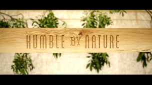 Humble-By-Nature-large